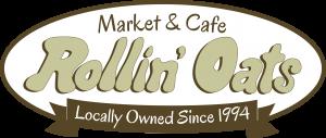 Rolling Oats Logo UPDATED