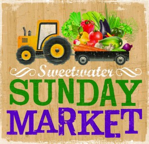 sweetwatersundaymarketlogo2