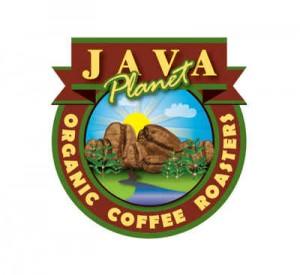 java_planet_logo