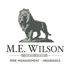 me-wilson