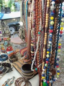 Ahna Clarke Vendor (3)