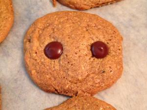 happycookie