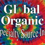 GlobalOrganicTieDieLogo