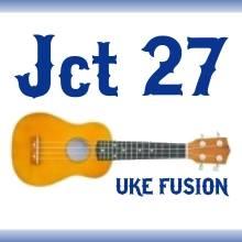 Jct 27