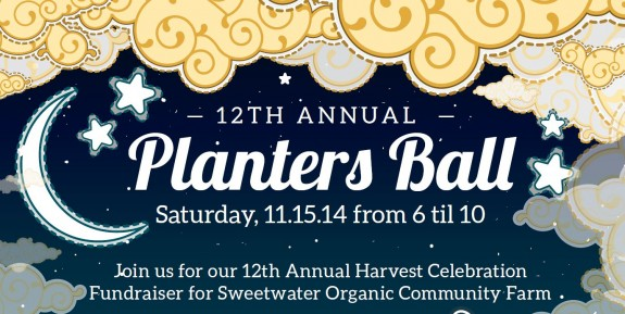 Larger Planters Ball 2014 Web Banner