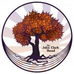 The John Clark Band
