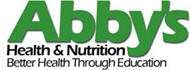 Abbys logo