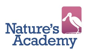 Natures Academy - Logo - Final - No Tagline