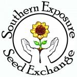 SouthernExposureSeedExhange logo