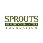 SproutsHealthyCommunitiesFoundationLogo