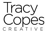Tracy Copes Creative