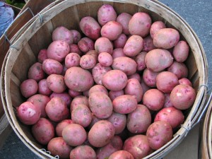 Red-potatoes-3