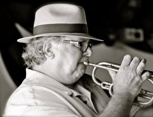 Big Jim Allen
