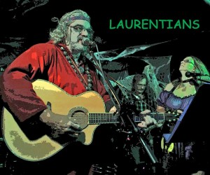 Laurentians Sanctuary PS