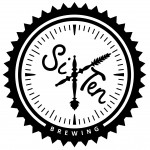 SIX TEN BREWING - FL