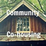 Community Co housing