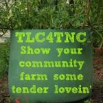 TLC4TNC