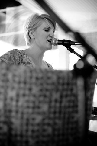 Stephanie Carpenter