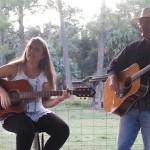 Ingrid & Curtis
