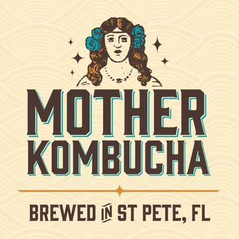 motherkombuchalogo