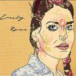 emily-ross2
