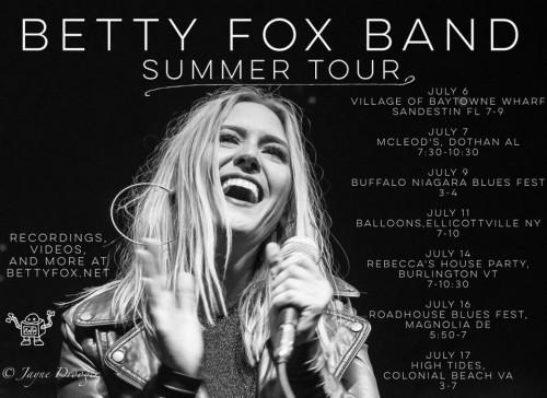 betty-fox