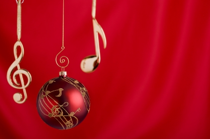 holiday-music2