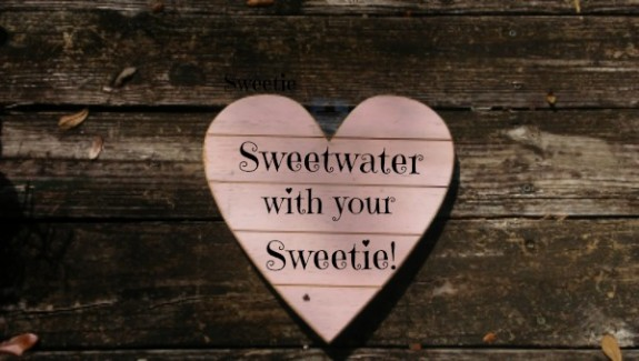 sweetwoodenheart