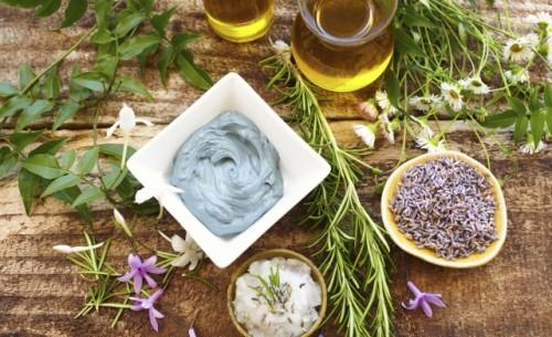 Natural-skincare-new