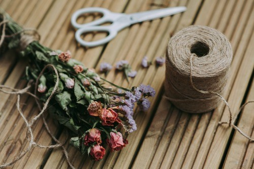 color-decoration-dried-flowers-1166416 (1)